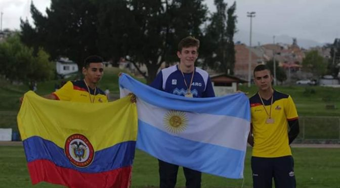uruguayenses al sudamericano u20 de lima