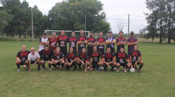 FIRME MARCHA DE LOS CONTADORES A