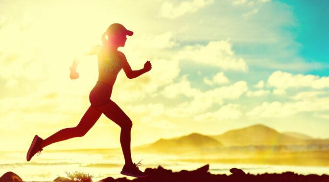 RUNNING: 15 CONSEJOS ÚTILES PARA NUEVOS CORREDORES